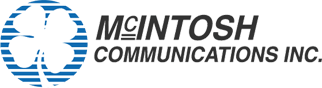 McIntosh Communications Inc