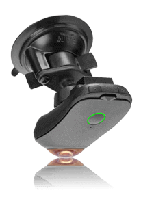 In Car Camera >> Motorola Sr600 In Car Police Video Camera Mcintosh